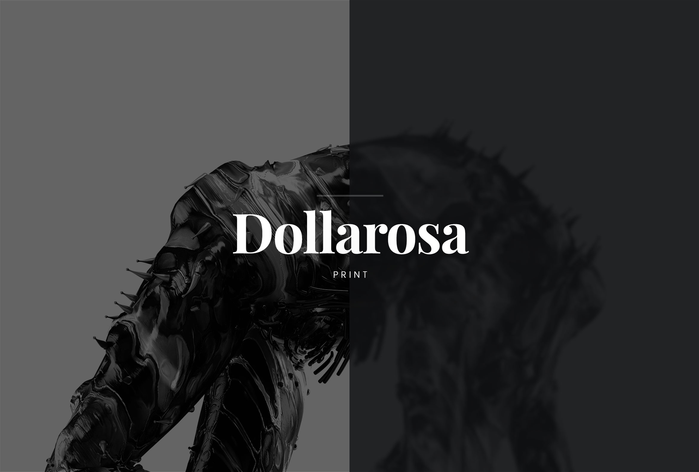 Dollarosa
